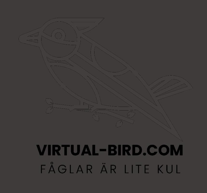 Fågelskådning – Sveriges största sida om fågelskådning